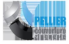 EURL Pellier Couverture - Zinguerie